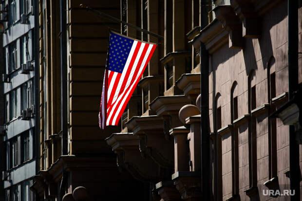 США заинтересовались пермским мультфильмом отавтора «Смешариков»