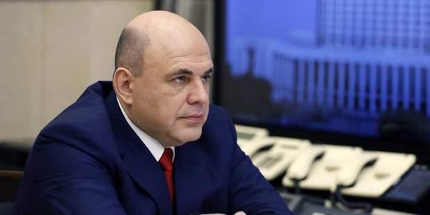 РЖД получат субсидии за потери на Дальнем Востоке