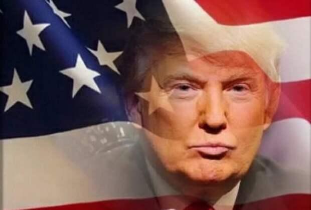 Трамп должен выиграть! Если действующий глава Штатов проиграет, Америку ждут большие потрясения