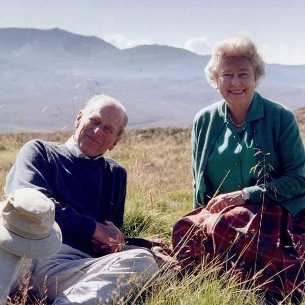 Британия и весь мир прощаются с герцогом Филиппом – особенности церемонии в пандемию