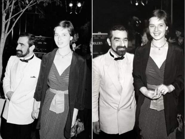 Непостоянное счастье Изабеллы Росселлини, которую любили самые талантливые и знаменитые мужчины Голливуда
