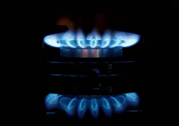Газовики назвали причину отравления семьи в Ижевске