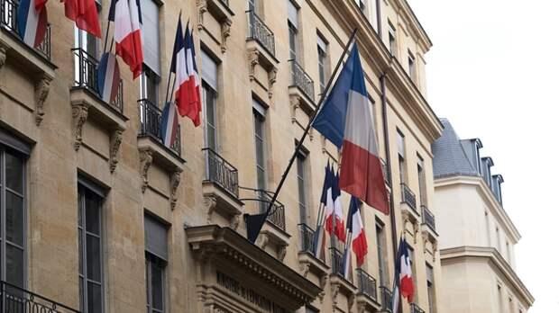 Расторжение Австралией контракта по подлодкам стало пощечиной для Франции