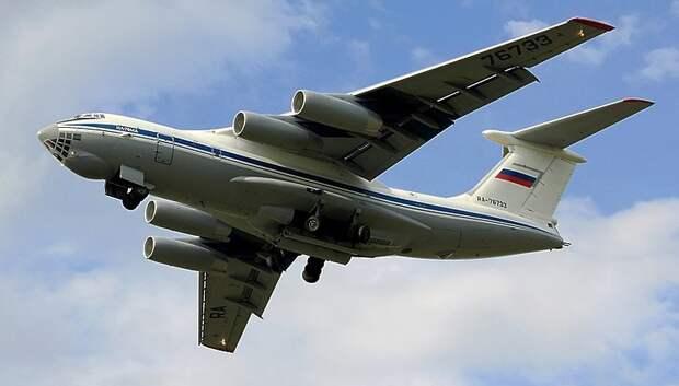 Подольчане не могут вылететь из Таиланда из‑за прекращения авиасообщения