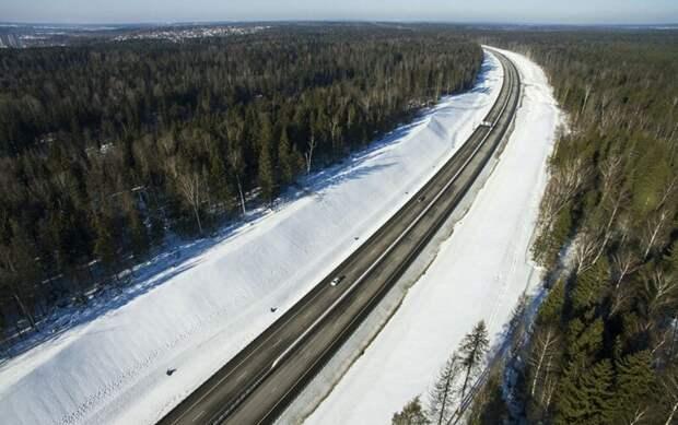 Платные трассы в России - абсурд Стоимость, автомобиль, деньги, дороги, москва, россия, санкт-петербург, транспорт
