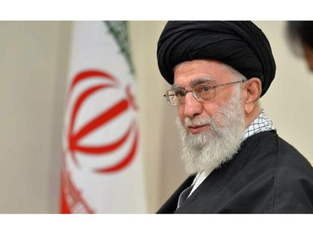 Байден разгребает завалы на пути к Тегерану
