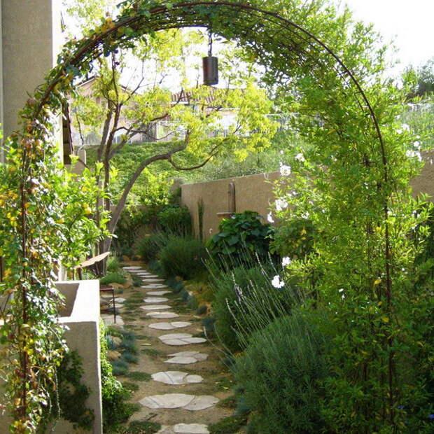 garden-path-good-looking-ideas21-1