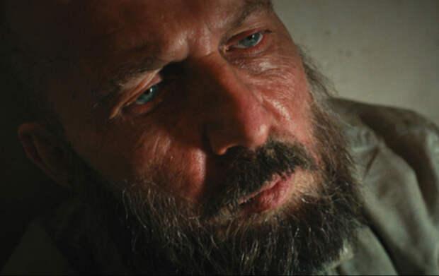 «История страшная, но реальная»: Максим Лосев поделился впечатлениями о фильме «Шугалей 2»