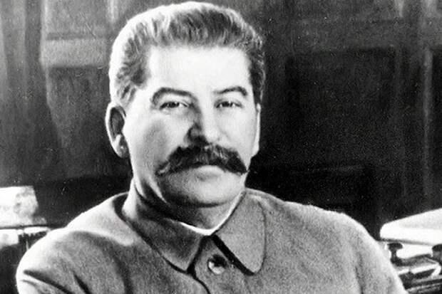 Пророчества, которые сделал Сталин