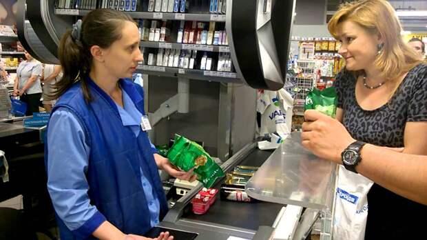 Картинки по запросу Новые способы обмана покупателей в супермаркетах