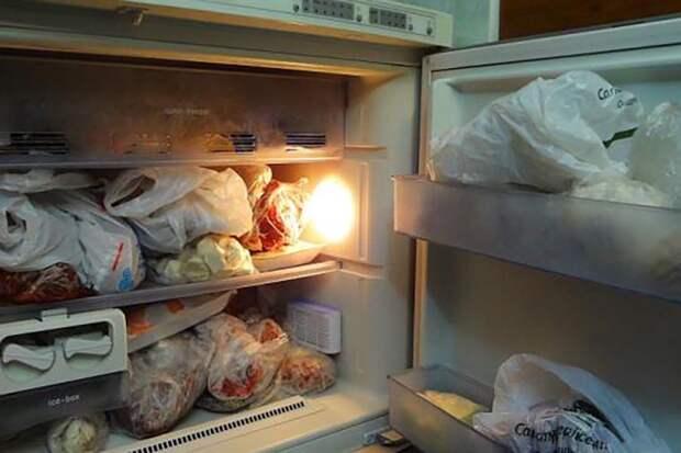 Жительница Японии 10 лет прятала в морозилке тело матери из-за квартиры
