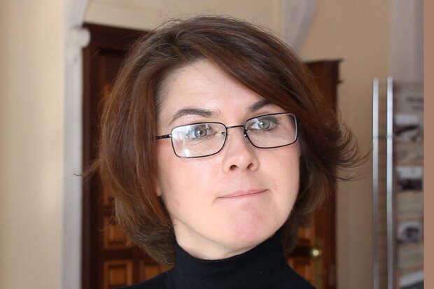 Депутат из Новосибирска попросила подписчиков «скинуться» ей на подарок