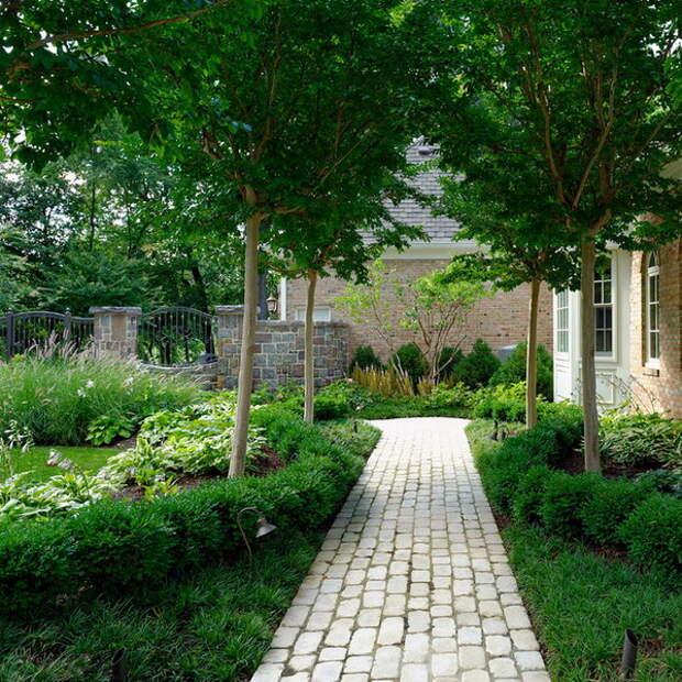 garden-path-good-looking-ideas17-2