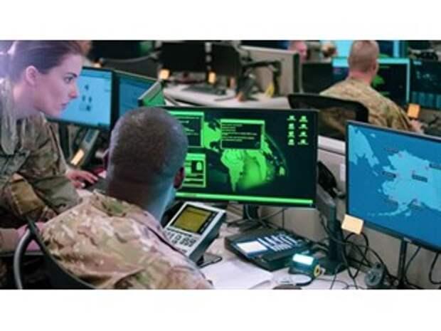 """""""Доктрина сквозит агрессией"""": военные США намерены захватить орбиту Земли"""