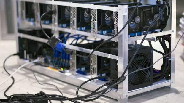 Эксперт по криптовалютам Трещев рассказал, стоит ли вкладываться в блокчейн в кризис