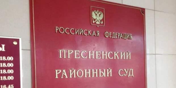 Что звезды думают о приговоре Ефремову?
