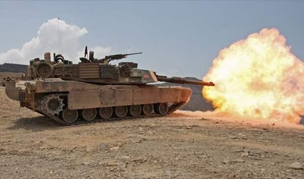 танк (700x413, 67Kb)