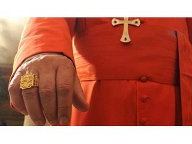 """Операция """"Патриарх"""". Как ЦРУ и КГБ боролись за влияние на христианский мир"""