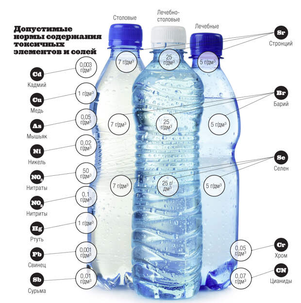 VS04_029_Infografika-1.jpg
