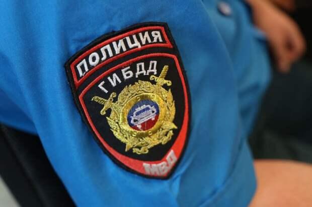 В России появятся новые правила дорожного движения. И много новых штрафов