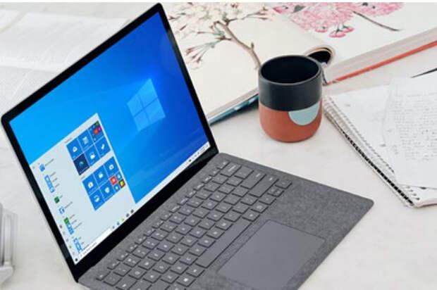 В Microsoft отказались от браузера Internet Explorer