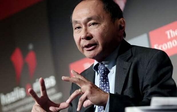 Фрэнсис Фукуяма снова ворожит над «концом истории»