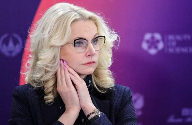 Президент РФ В.В. Путин потерял интерес к объекту управления. Мнение