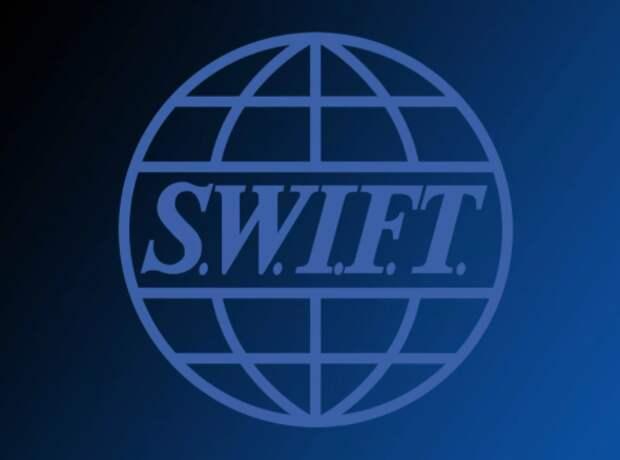 Кремль о возможности отключения РФ от SWIFT: не можем исключать ни одну из угроз