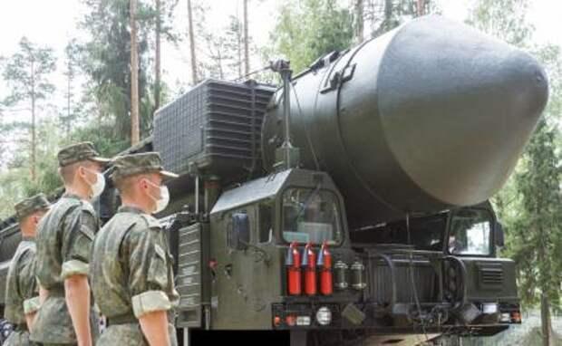 «Спросите у Путина»: Неужели война России с Западом в ближайшие 10 лет неизбежна?