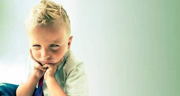 Блог Павла Аксенова. Анекдоты от Пафнутия. Фото fcscafeine -Depositphotos