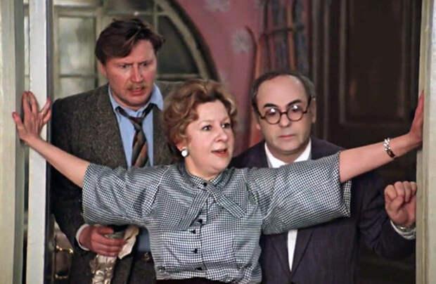 Маргарита Павловна наведёт порядок