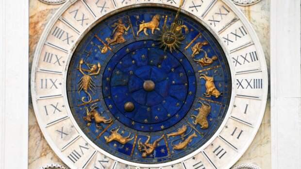 Астролог рассказал о характерах детей, которые родятся в майские праздники