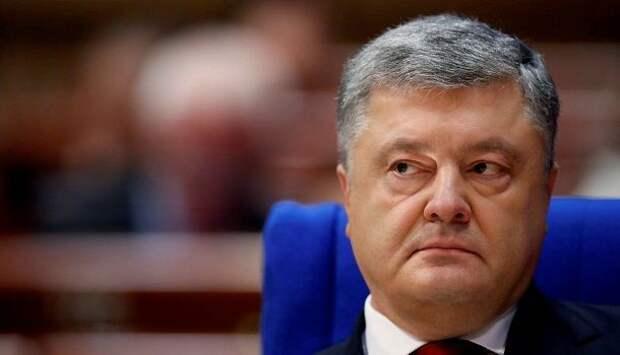 Неудобно получилось: родственники Порошенко поддержали воссоединение Крыма сРоссией | Продолжение проекта «Русская Весна»