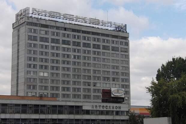 Москвич ЕрАЗ, ЛАЗ, СССР, авто, автозавод, завод, зил, раф