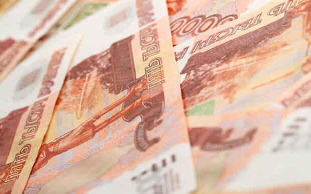 Сколько денег выделяют на содержание дорог в России? Это нам известно!