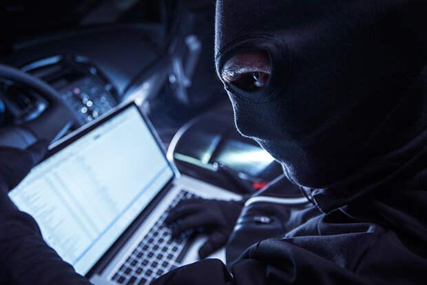 Российских хакеров обвинили в атаке на сайт республиканской партии США