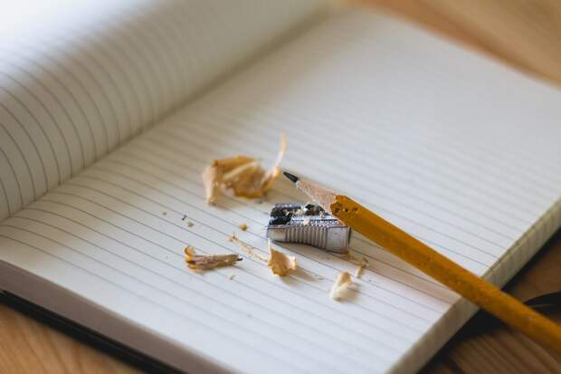 В Удмуртии учебный год для начальной школы закончится раньше срока