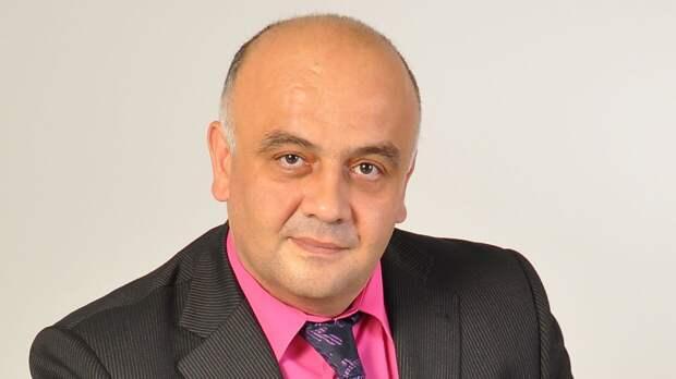 Экс-депутат Рады дал совет Зеленскому для предотвращения развала Украины