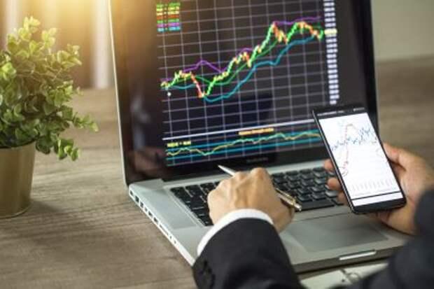 Кабмин продлил программу субсидирования листинга ценных бумаг для бизнеса