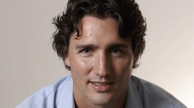 «Стыдно»: канадцы раскритиковали Трюдо за поцелуй с женой премьера Бельгии на саммите НАТО