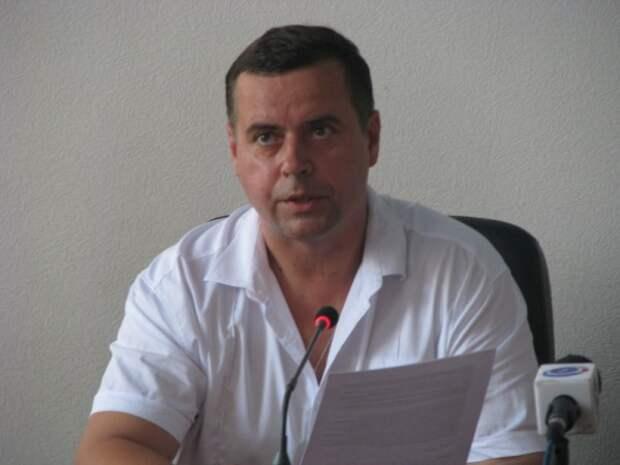 СМИ: В севастопольской школе ловко «торгуют» патриотизмом!
