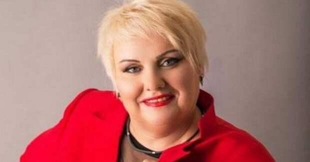 """Марина Поплавская погибла три года назад: звезды """"Дизель шоу"""" показали памятные фото"""