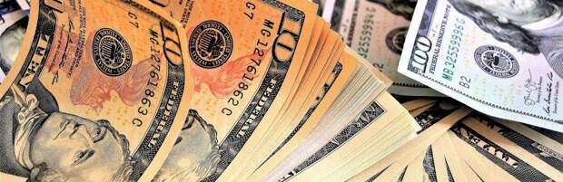 Служащих отдела автомобильных дорог и пассажирского транспорта Капшагая подозревают в хищении денежных средств
