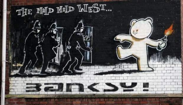 https://visitbristol.co.uk/imageresizer/?image=%2fdmsimgs%2fBanksy-Mild-Mild-West_CREDIT_Destination-Bristol_452359259.jpg&action=ProductDetail