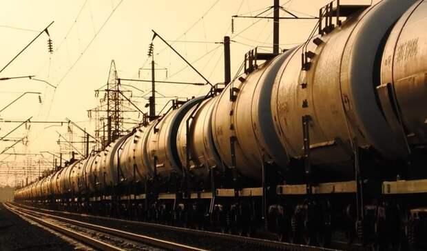 Механизм для льготных поставок топлива вДФО разрабатывают ФАС иРЖД