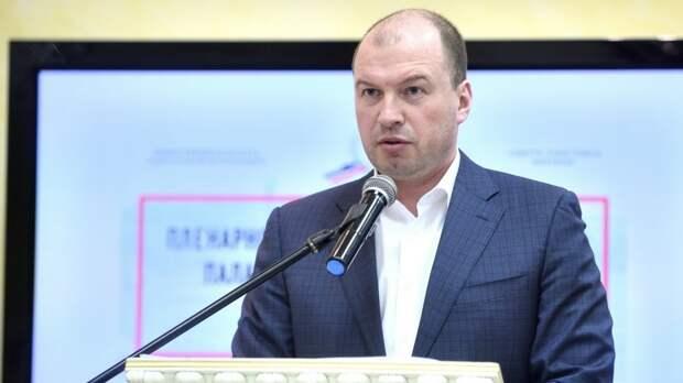 Власти Удмуртии обещают привлекать к ответственности клеветников и паникеров