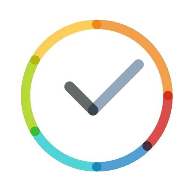 Зависимость: как ограничить время «просиживания» в Интернете