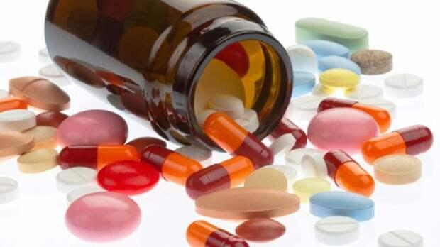 Развенчиваем 7 мифов овитамине D, вкоторые все упорно продолжают верить