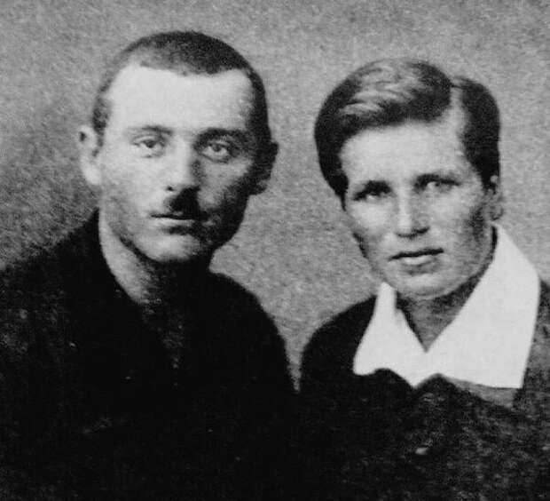 История жизни незабвенной Нонны Мордюковой.