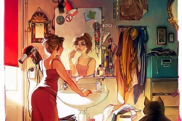 Иллюстрации Лоис Ван Баарле (1).jpg